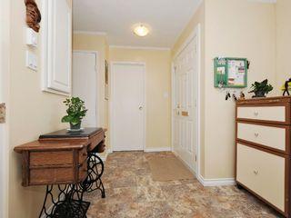 Photo 12: 1 1010 Ellery St in VICTORIA: Es Rockheights Row/Townhouse for sale (Esquimalt)  : MLS®# 669654