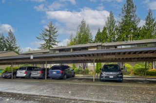 Photo 24: 2343 MOUNTAIN HIGHWAY in North Vancouver: Lynn Valley Townhouse for sale : MLS®# R2518547