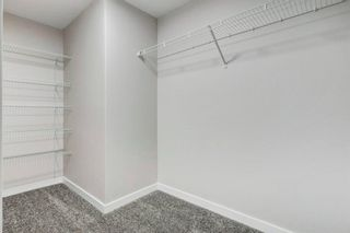 Photo 19: 92 23 Glamis Drive SW in Calgary: Glamorgan Row/Townhouse for sale : MLS®# A1153532
