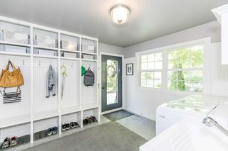 Photo 13: 307539 Hockley Road in Mono: Rural Mono House (2-Storey) for sale : MLS®# X4560794