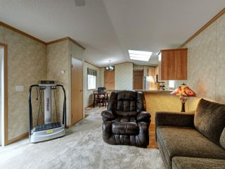 Photo 4: 37 7109 West Coast Rd in : Sk John Muir Manufactured Home for sale (Sooke)  : MLS®# 854027