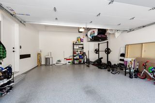 """Photo 22: 8 3552 VICTORIA Drive in Coquitlam: Burke Mountain Townhouse for sale in """"Victoria"""" : MLS®# R2571820"""