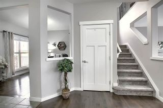 Photo 22: 42 Heatherglen Drive: Spruce Grove House for sale : MLS®# E4227855