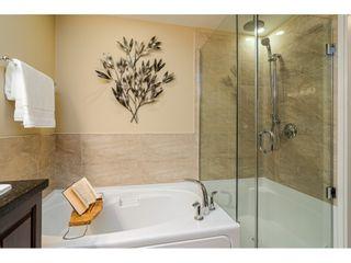 Photo 19: 311 11887 BURNETT Street in Maple Ridge: East Central Condo for sale : MLS®# R2524965