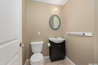 Photo 20: 2509 1015 Patrick Crescent in Saskatoon: Willowgrove Residential for sale : MLS®# SK855521