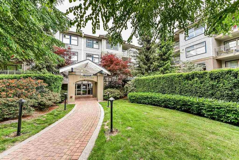 FEATURED LISTING: 418 - 15210 GUILDFORD Drive Surrey