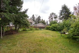 Photo 6: 10318 149 Street in Surrey: Guildford House for sale (North Surrey)  : MLS®# R2088786