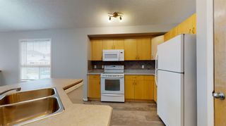 Photo 4: 120 CHRISTINA Way: Sherwood Park House for sale : MLS®# E4255089