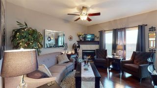 Photo 8: 42 18230 104A Street in Edmonton: Zone 27 Townhouse for sale : MLS®# E4225888