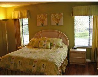 Photo 9: 19021 117A Avenue in Pitt_Meadows: Central Meadows House for sale (Pitt Meadows)  : MLS®# V706170
