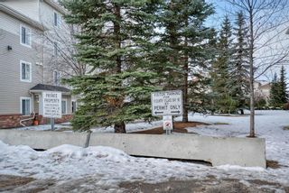 Photo 40: 113 9 Country Village Bay NE in Calgary: Country Hills Village Apartment for sale : MLS®# A1052819