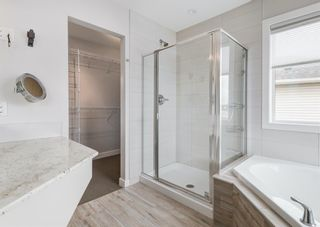 Photo 18: 151 Cranford Green SE in Calgary: Cranston Detached for sale : MLS®# A1088910