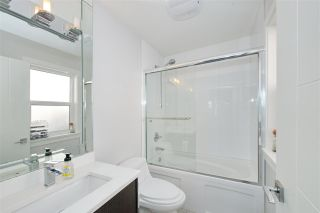 Photo 30: 5113 EWART STREET in Burnaby: South Slope 1/2 Duplex for sale (Burnaby South)  : MLS®# R2582517