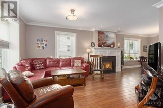 Photo 5: 11 UNION STREET N in Almonte: House for sale : MLS®# 1258083