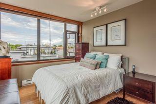 Photo 12: 304 104 DALLAS Rd in : Vi James Bay Condo for sale (Victoria)  : MLS®# 856462