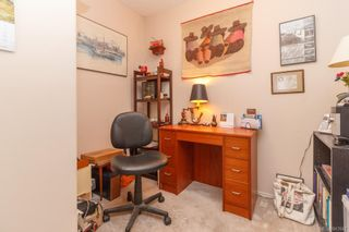 Photo 17: 207 2278 James White Blvd in Sidney: Si Sidney North-East Condo for sale : MLS®# 843942