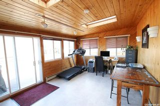 Photo 20: 11 Conlin Drive in Swift Current: South West SC Residential for sale : MLS®# SK765972