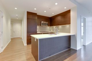 """Photo 10: 3006 3102 WINDSOR Gate in Coquitlam: New Horizons Condo for sale in """"CELADON"""" : MLS®# R2623900"""