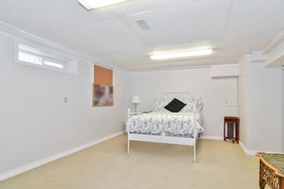 "Photo 24: 12202 IRVING Street in Maple Ridge: Northwest Maple Ridge House for sale in ""West Maple Ridge"" : MLS®# R2615236"