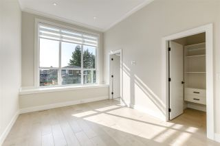 """Photo 19: 18787 62A Avenue in Surrey: Cloverdale BC House for sale in """"Eagle Crest"""" (Cloverdale)  : MLS®# R2474104"""