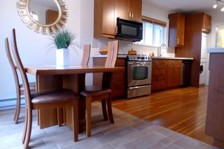 Photo 8: 5188 ST CATHERINES Street in Vancouver: Fraser VE House for sale (Vancouver East)  : MLS®# V985477