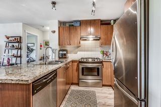 Photo 5: 313 3132 DAYANEE SPRINGS Boulevard in Coquitlam: Westwood Plateau Condo for sale : MLS®# R2608945