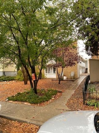 Photo 2: 3210 WESTGATE Avenue in Regina: Lakeview RG Multi-Family for sale : MLS®# SK871840