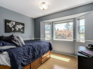 Photo 19: 5908 Boundary Place in Surrey: Panorama Ridge House for sale
