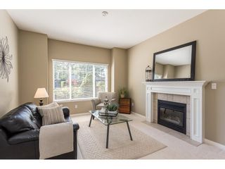 """Photo 5: 5120 223A Street in Langley: Murrayville House for sale in """"Hillcrest"""" : MLS®# R2597587"""