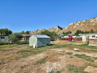 Photo 22: 1353 FOORT ROAD in Kamloops: Pritchard Manufactured Home/Prefab for sale : MLS®# 163927