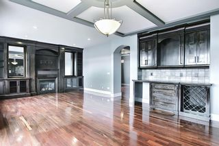 Photo 8: 167 COVE Close: Chestermere Detached for sale : MLS®# A1090324