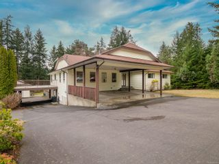 Photo 39: 2372 Nanoose Rd in : PQ Nanoose House for sale (Parksville/Qualicum)  : MLS®# 868949