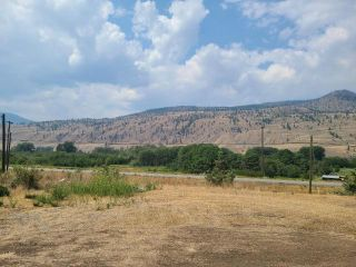 Photo 8: 4032 HILLS FRONTAGE ROAD: Cache Creek House for sale (South West)  : MLS®# 163272