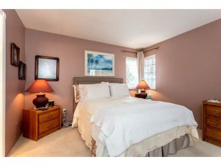 Photo 13: 6704 122 Street in Surrey: West Newton House for sale : MLS®# R2362368