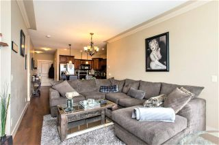 """Photo 3: 304 46021 SECOND Avenue in Chilliwack: Chilliwack E Young-Yale Condo for sale in """"Charleston"""" : MLS®# R2590503"""