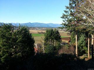 Photo 11: 1940 Snowbird Lane in COURTENAY: CV Courtenay East Land for sale (Comox Valley)  : MLS®# 837929