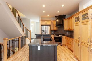 Photo 7: 2023 41 Avenue SW in Calgary: Altadore Detached for sale : MLS®# A1084664