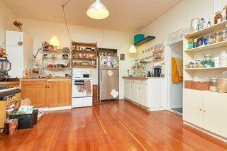 Photo 4: 2070 W 14TH Avenue in Vancouver: Kitsilano House for sale (Vancouver West)  : MLS®# R2618150