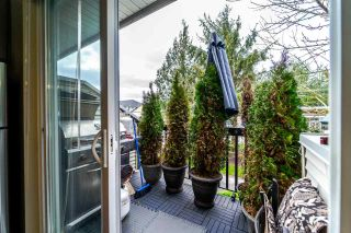 Photo 9: 64 7155 189 Street in Surrey: Clayton Townhouse for sale (Cloverdale)  : MLS®# R2235744