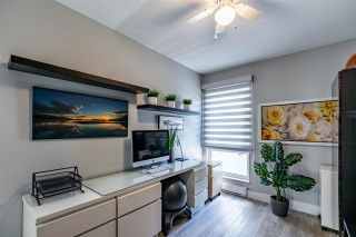 "Photo 33: 5 1508 BLACKWOOD Street: White Rock Townhouse for sale in ""The Juliana"" (South Surrey White Rock)  : MLS®# R2551843"