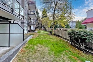 Photo 32: 106 20200 56 Avenue in Langley: Langley City Condo for sale : MLS®# R2620442