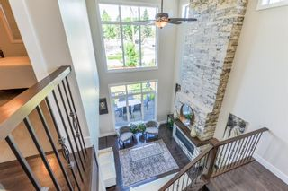 Photo 20: 166 Westover Drive SW in Calgary: Westgate Detached for sale : MLS®# A1125550