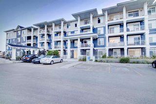 Photo 27: 404 200 Auburn Meadows Common SE in Calgary: Auburn Bay Apartment for sale : MLS®# A1151745