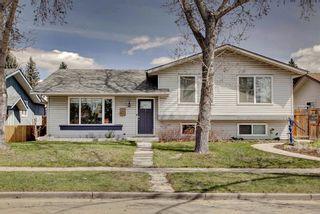 Photo 30: 396 Midridge Drive SE in Calgary: Midnapore Semi Detached for sale : MLS®# A1101284