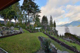 Photo 21: 6532 N GALE AVENUE in Sechelt: Sechelt District House for sale (Sunshine Coast)  : MLS®# R2554802