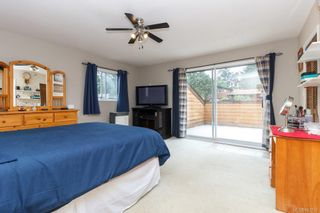 Photo 12: 108 Werra Rd in View Royal: VR View Royal House for sale : MLS®# 843759