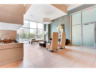 Photo 27: 606 530 12 Avenue SW in Calgary: Connaught Condo for sale : MLS®# C4027894
