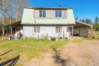 Photo 49: 8132 Macartney Dr in : CV Union Bay/Fanny Bay House for sale (Comox Valley)  : MLS®# 872576