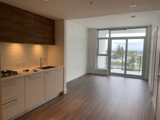 Photo 1: 1003 7303 NOBLE LANE in Burnaby: Edmonds BE Condo for sale (Burnaby East)  : MLS®# R2404568