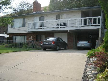 Main Photo: 940 McArthur Dr.: House for sale (Westsyde)  : MLS®# 83154